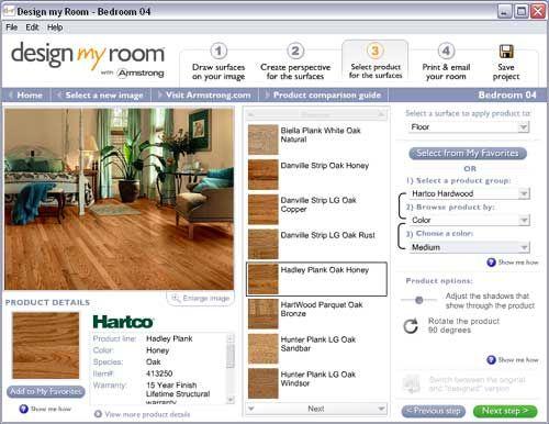 Design A Room Online Free - 10 Best Free Online Virtual Room ...