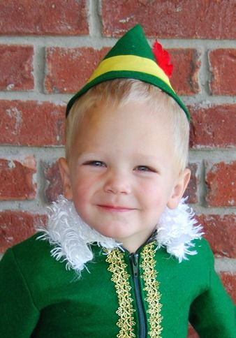 Pin by mia pang on Costumes/Cosplay  Make Up Pinterest Elves - halloween kids costume ideas