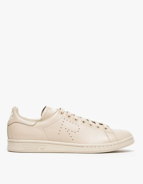release date: 22639 35cd3 Raf Simons Stan Smith