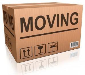 How Many Movers Should I Hire?