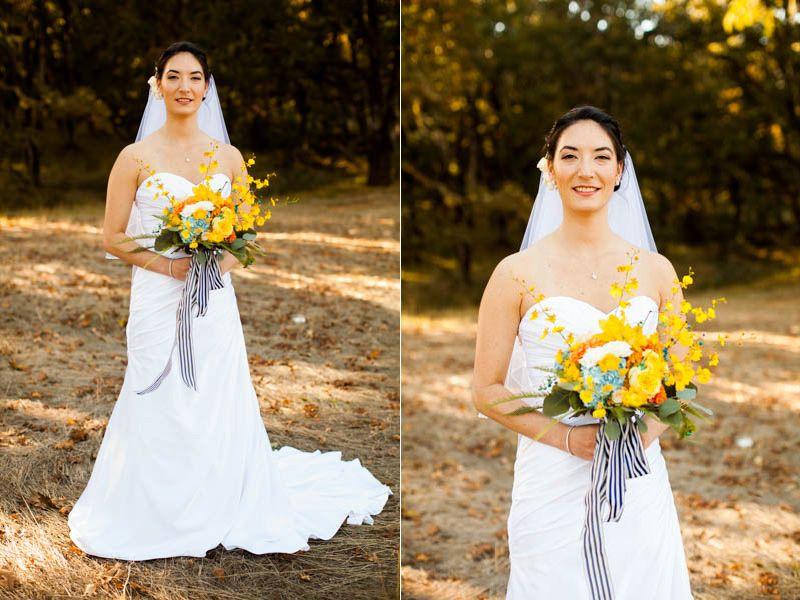 fall wedding, fall wedding colors, bride and groom photos, wedding photography, wedding photo ideas, oregon photographer, posing