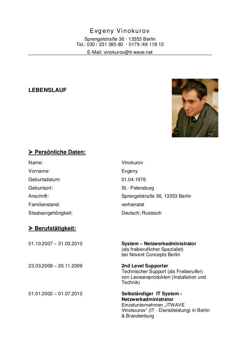 Lebenslauf Lebenslauf Sprachen Deutsch Sprache Als Muster Lebenslaufvorlage Lebenslaufvorlageword Lebenslaufvorlage In 2020 Kitchen Design Makeover Design