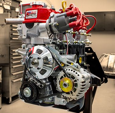 LCE Rebuild Kits | Hobbies to DO! | Toyota trucks, Toyota
