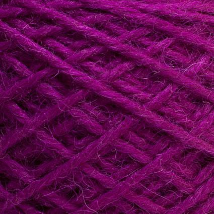 Libby Summers Fine Arian Worsted Knitting Yarn