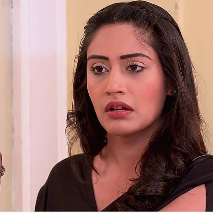 Pin by Heba on surbhi chandna   Surbhi chandna, Actresses