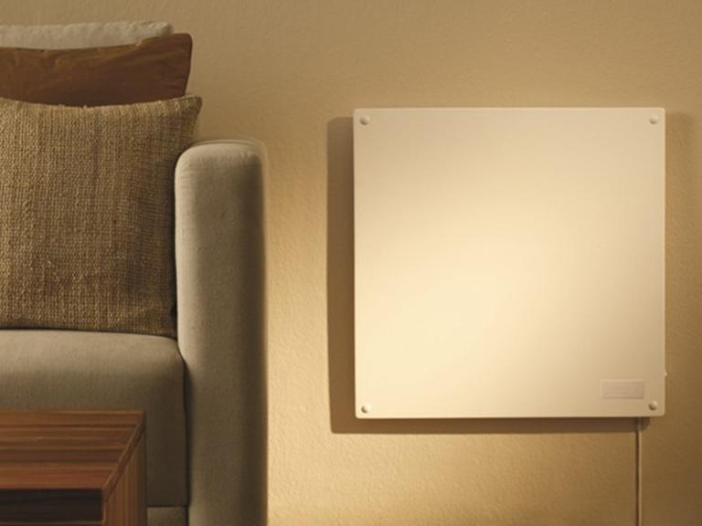 Econo Heat Wall Heater Wall Mounted Heater Best Space Heater
