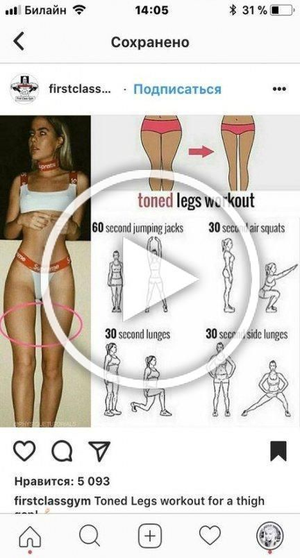 Sport motivation body fitness gym 41 ideas -  fitness motivation - #Body #fitness #fitnessmotivation...