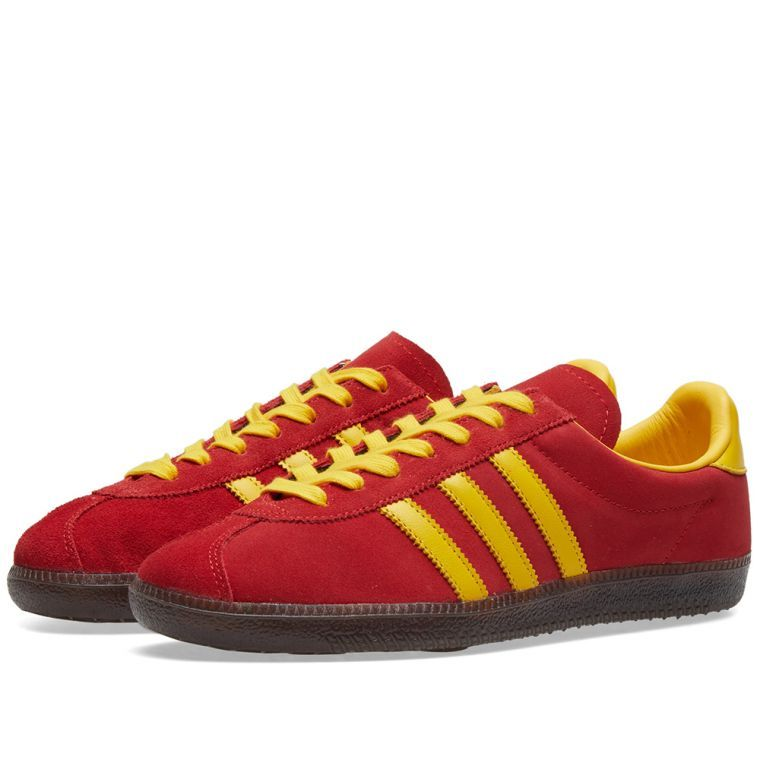 Hacia atrás yermo Hula hoop  Adidas SPZL Spiritus | Adidas, Shoes sneakers adidas, Adidas shoes outlet