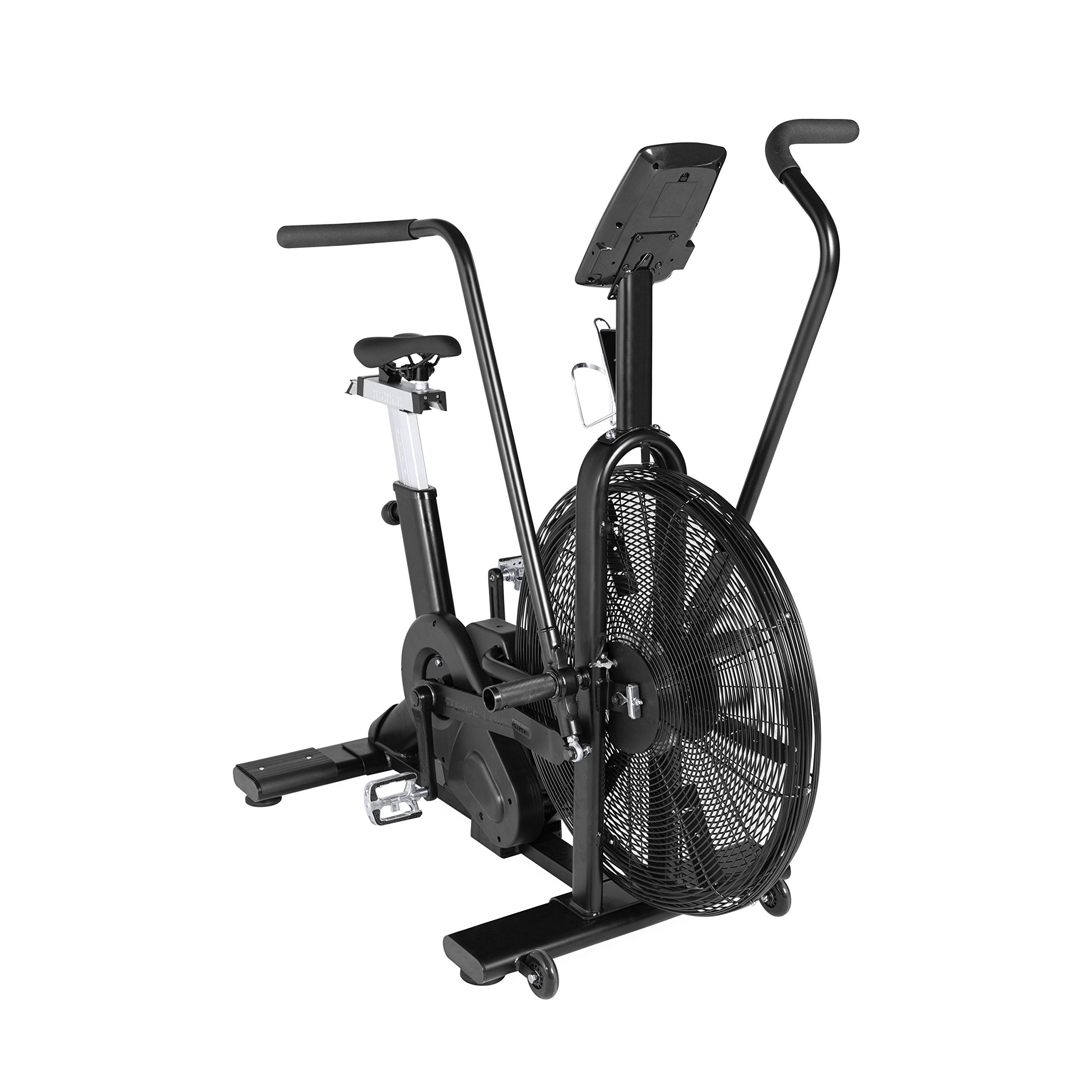 Force 1 Air Bike ** Examine this remarkable item by going
