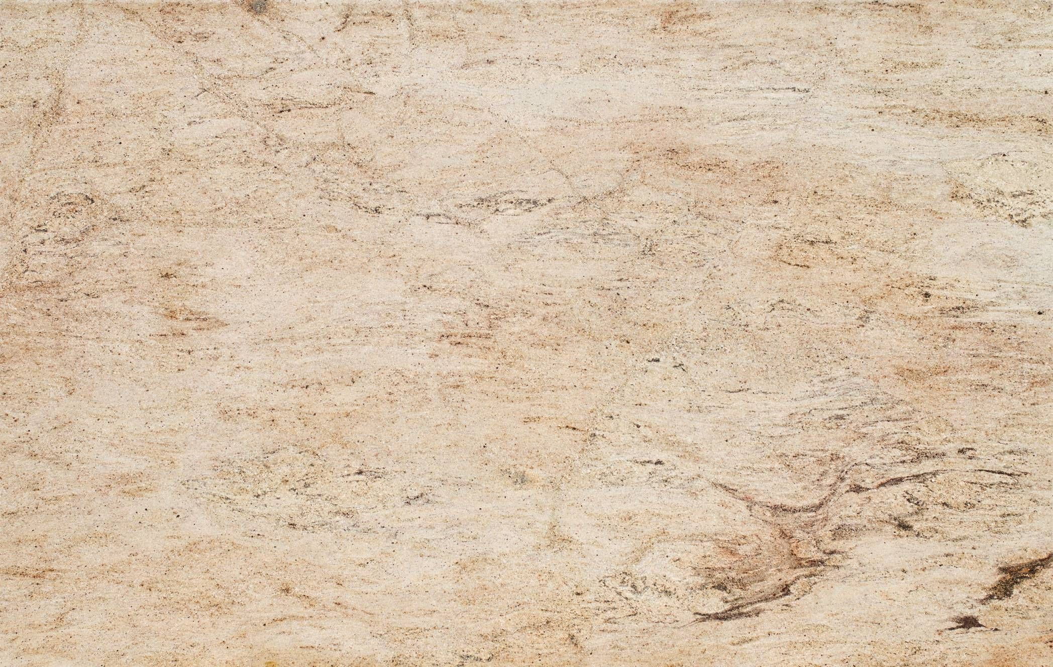 Agm Granite Crema Valentino Bathroom Craftsman