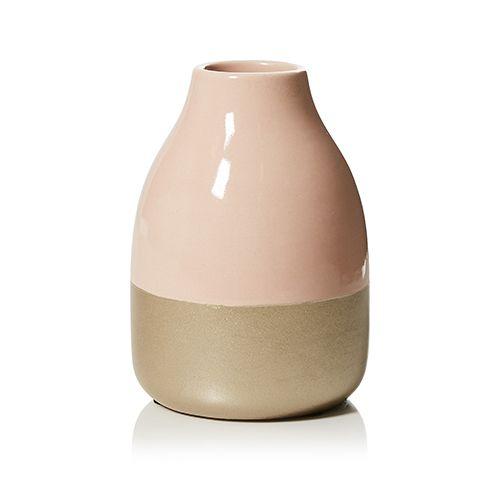 Home republic khloe vase homewares home decor home republic adairs online