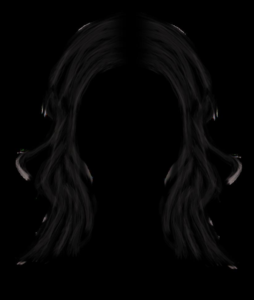 Women Hair Png Image Womens Hairstyles Hair Png Black Hair Wigs