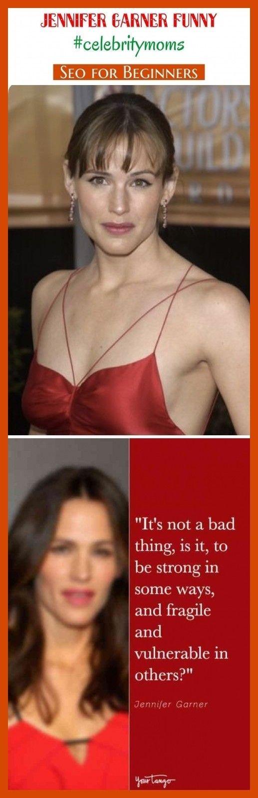 Jennifer garner funny #celebritymoms #seo #celebs. jennifer garner style jennif