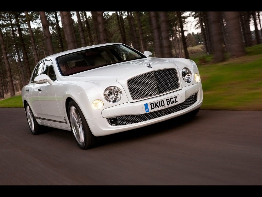 bentley price key photos mulsanne and review