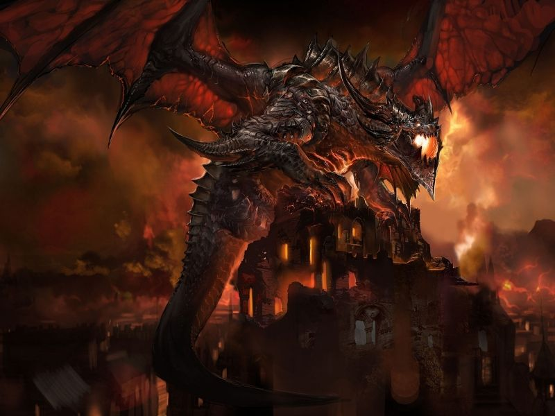 Pin By Don Myers On Fortheloveofdragons 2 World Of Warcraft Wallpaper World Of Warcraft Cataclysm World Of Warcraft World of warcraft cataclysm wallpaper