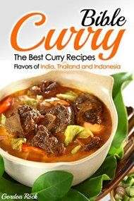 Curry bible the best curry recipes by gordon rock ebook deal curry bible the best curry recipes by gordon rock ebook deal forumfinder Choice Image