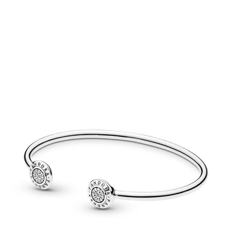 Bracelet Pandora Pas Cher E Bay,Bracelet Amour Style Pandora Pas ...
