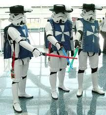 funny stormtrooper pictures