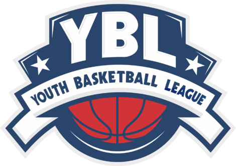 high quality guaranteed create a gift with youth basketball league rh pinterest com basketball logo creator free basketball logo editor