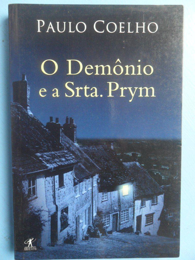 Paulo Coelho Livros Pesquisa Google Livros Paulo Coelho