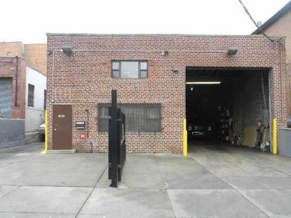 Maspeth Warehouse For Sale Maspeth Outdoor Decor Real Estate