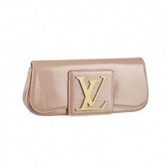 ffa0b0798a72 LV Vernis Sobe Clutch  Louisvuittonhandbags. LV Vernis Sobe Clutch   Louisvuittonhandbags Louis Vuitton Handbags ...