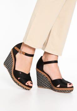 Pinterest Online Kopen Dames Sandals Zalando Sandalen wX5qyx1p