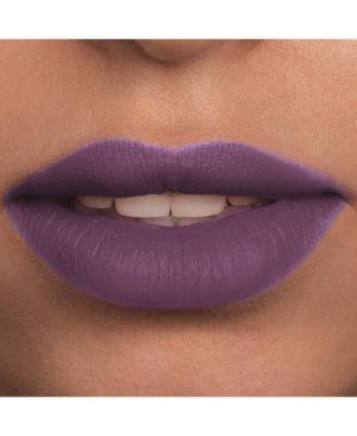 Photo of Laura Mercier Velour Extreme Matte Lipstick & Reviews – Handbags & Accessories – Macy's