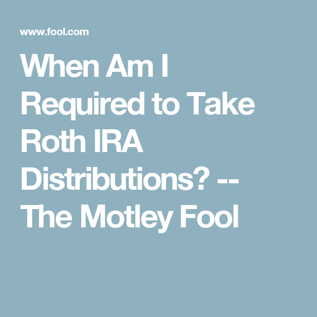 92c007f97fb16c9eed1735771506e95a - How Long Does It Take To Get Ira Distribution