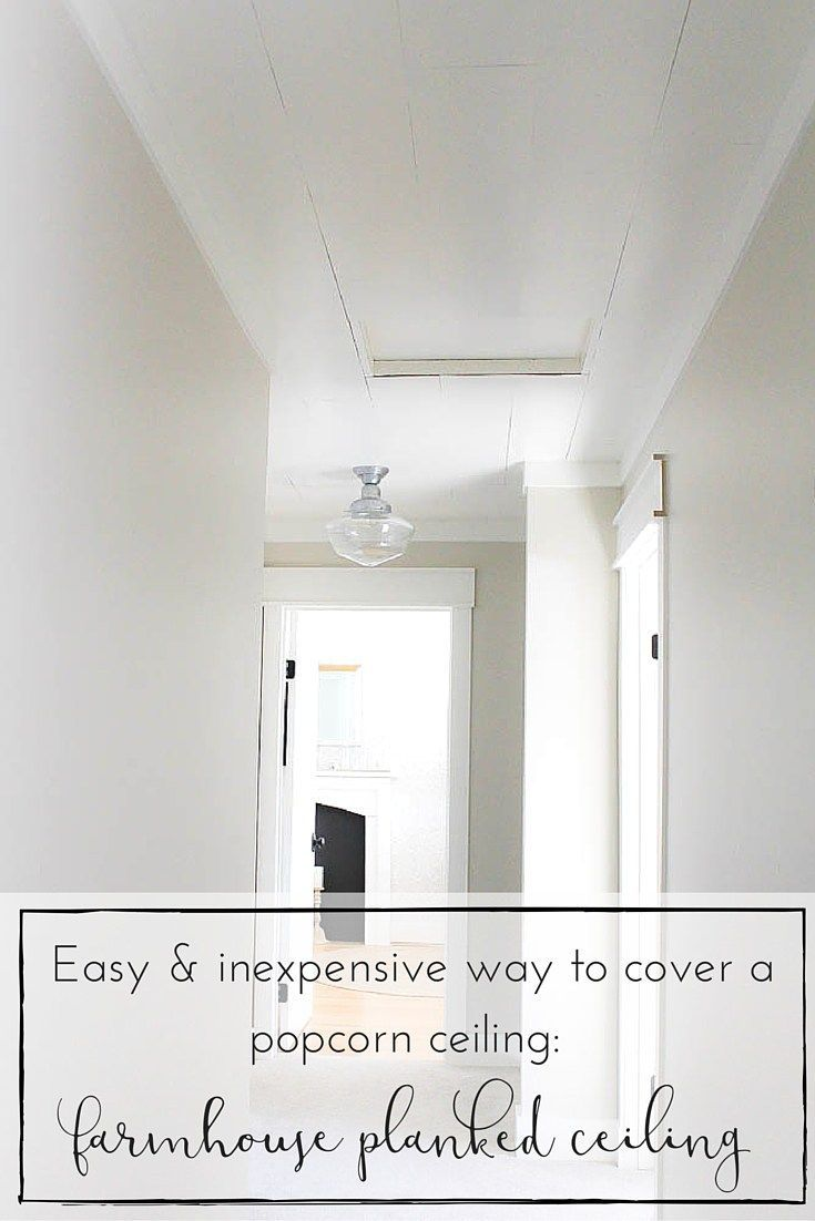Ceiling tiles to cover popcorn ceilings choice image tile ceiling tiles to cover popcorn ceilings choice image tile ceiling tiles to cover popcorn ceilings images dailygadgetfo Images