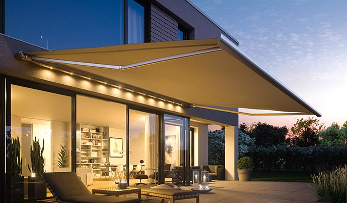 92c0358fa45f2d54f1b3ddcd04ba0cd0 patio awnings uk, house and garden awning by eden verandas  at fashall.co