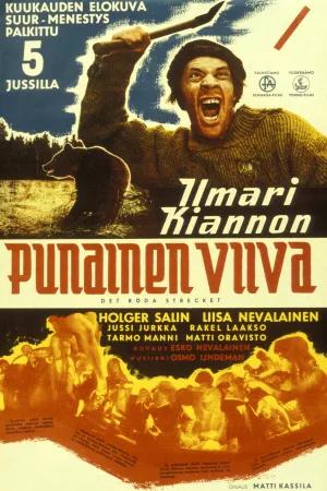 Yle Arkisto Elokuvat