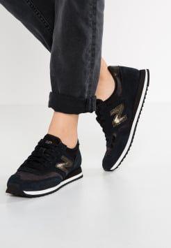 7306842f206b45 Schwarze Sneaker für Damen online kaufen
