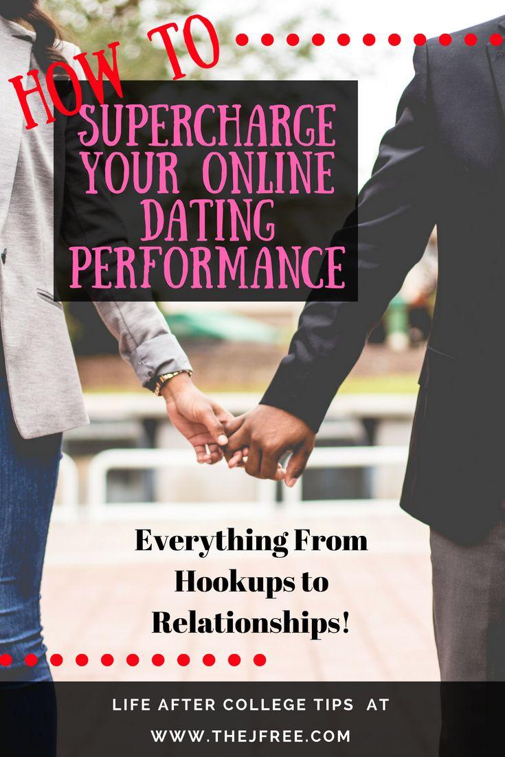 wichita dating sites