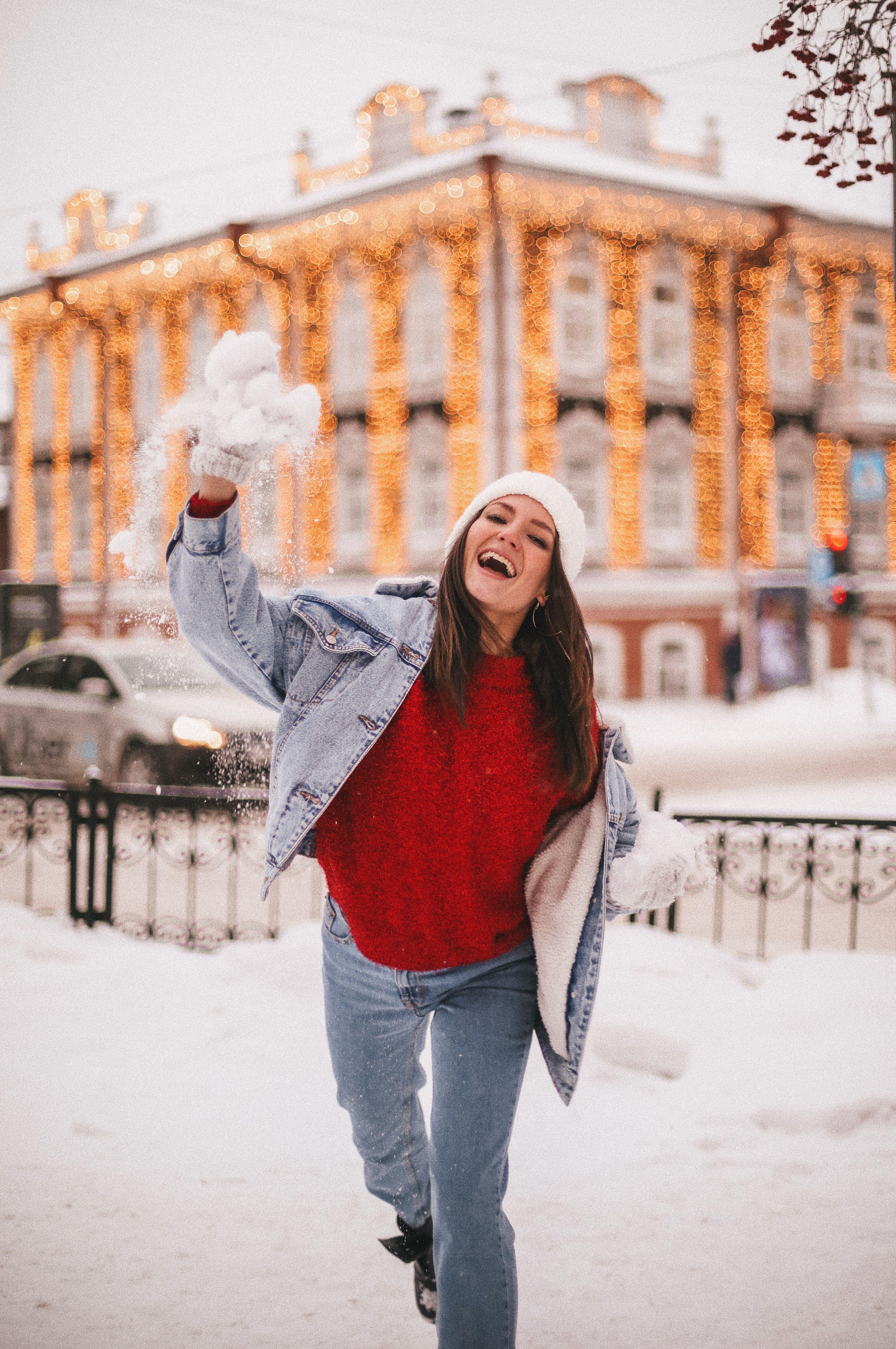 цена тротуарную что фотографировать зимой в городе то, что
