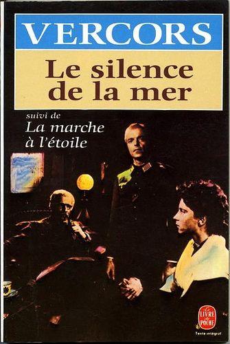 En 1941 Au Debut De L Occupation Un Officier Allemand Epris De Culture Francaise Est Heberge Loge De Force Livre Meilleur Livre Litterature Classique