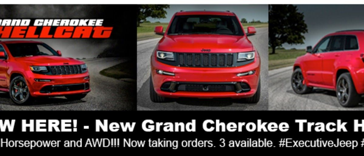 Jeep Dealer near Me Executive Jeep North Haven, CT in 2020