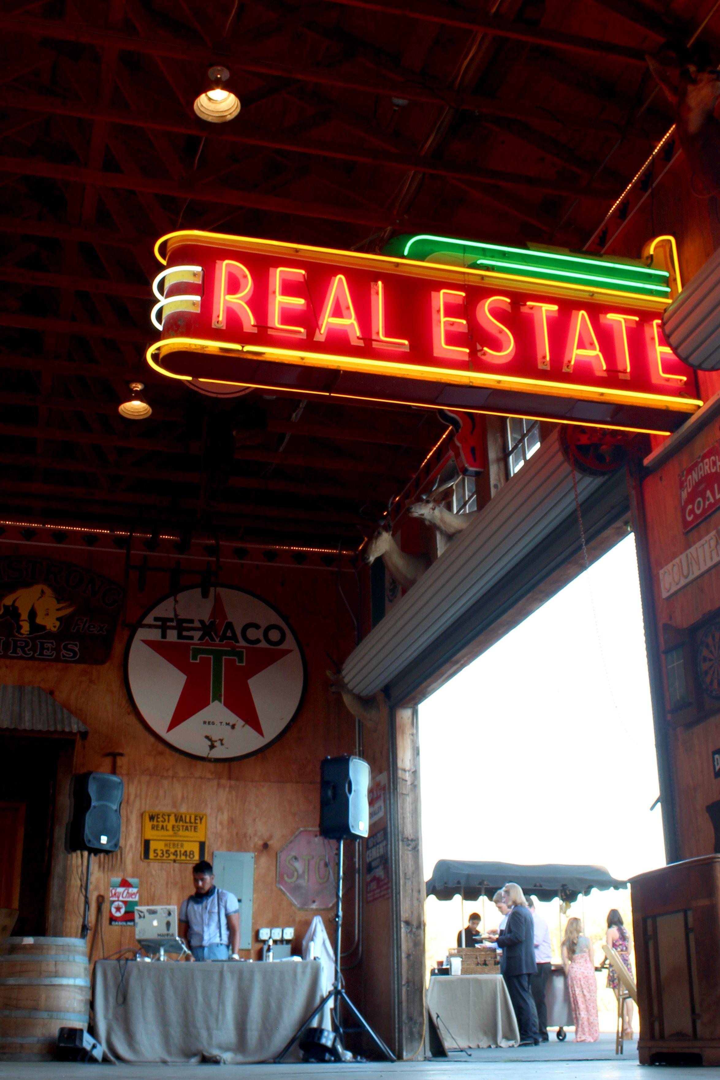 Taco Catering A Holland Ranch Wedding In San Luis Obispo