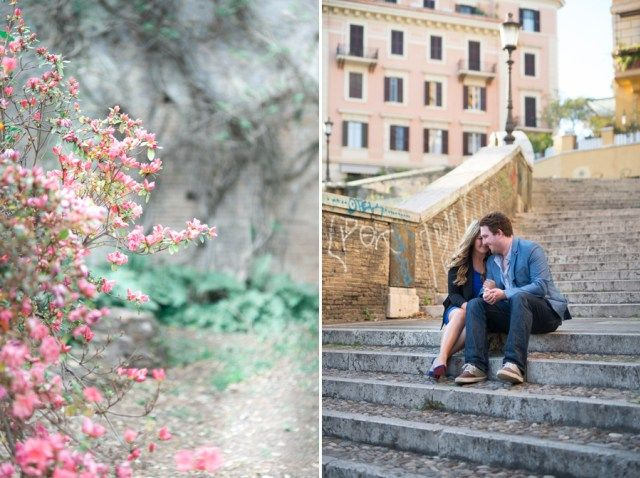 brandwold.se-engagement-session-rome-43