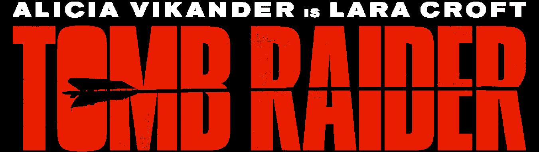 Pin By Hylian Wolf On Tomb Raider Trilogy Tech Company Logos Company Logo Tid