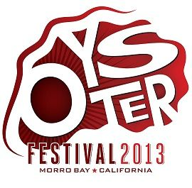 Central Coast Oyster Festival's Star Chef Bradley Ogden's Exclusive Abalone Dinner- October 18th