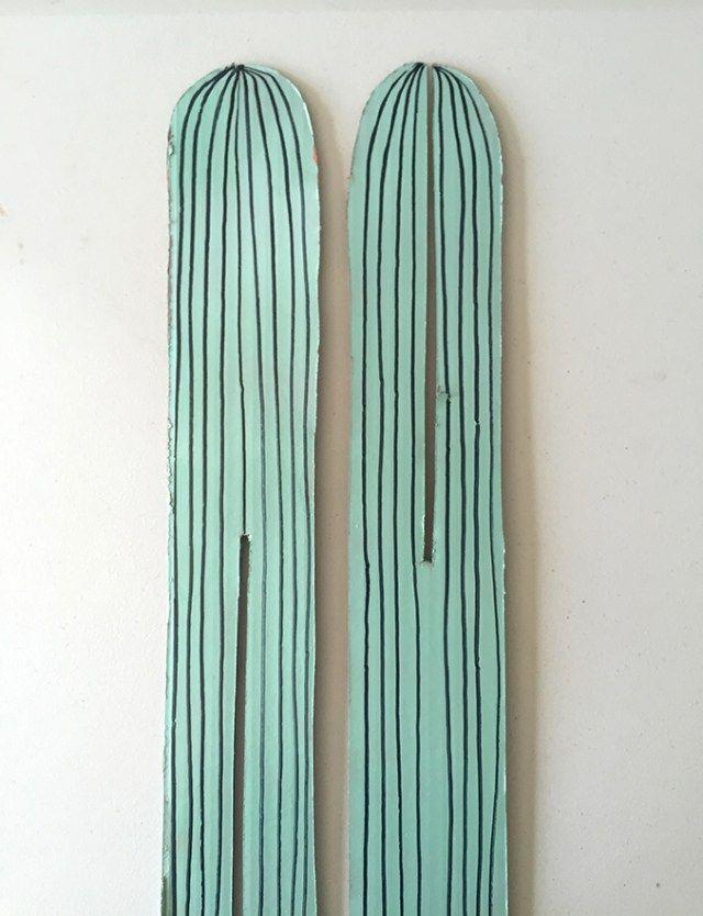 Yfc Auction DIY cardboard ca...