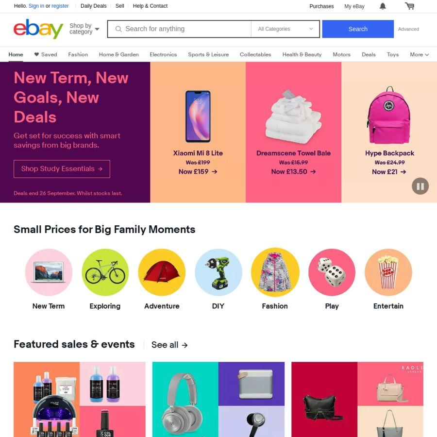 45 Off 250 91 83 Off 500 Aud Ebay Uk E G Wish Card Ebay Gift Card Others Ebay Gift Gift Card Ebay