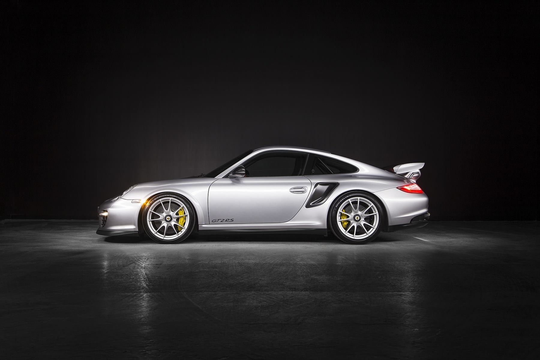 Pin von Larry Palmer auf Porsche | Pinterest
