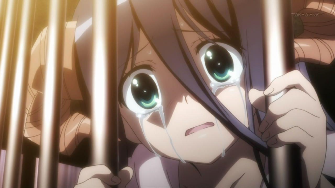 female anime porn