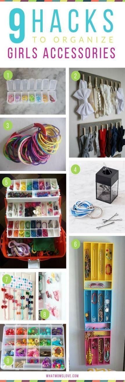 Super baby organization ideas organizing dollar stores Ideas - -