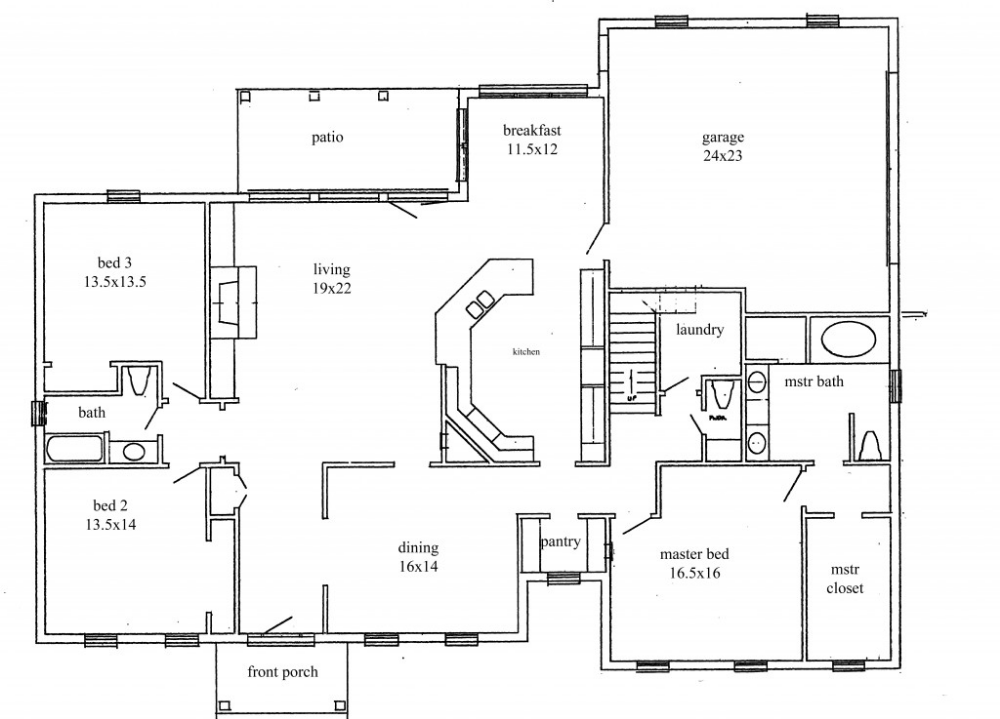 Greenwood Construction House Plans 12 House Plans How To Plan Home Construction
