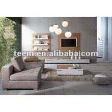 2013 furniture trends garden sofa