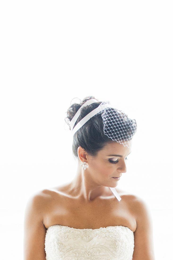 Bride session - high key photo Amanda Costa - Brazilian Wedding ...