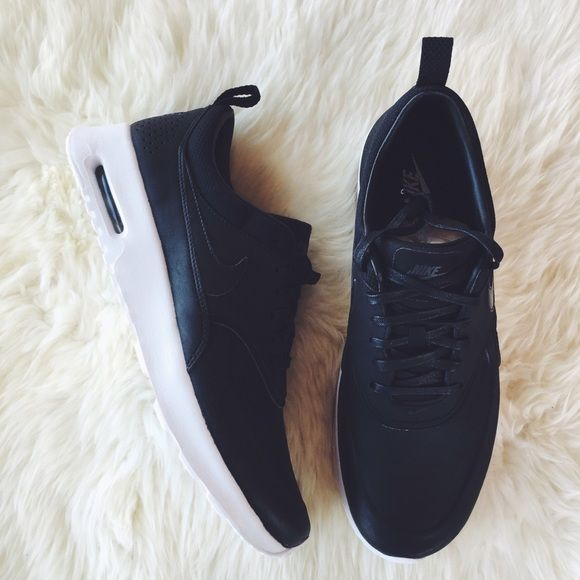 Fashion Shoes $19 on. Nike Running ...